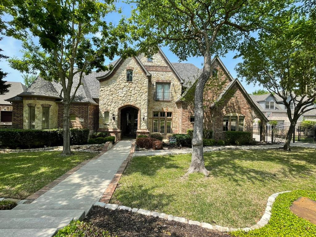 577 Round Hollow  Lane, Southlake, Texas 76092 - Acquisto Real Estate best plano realtor mike Shepherd home owners association expert