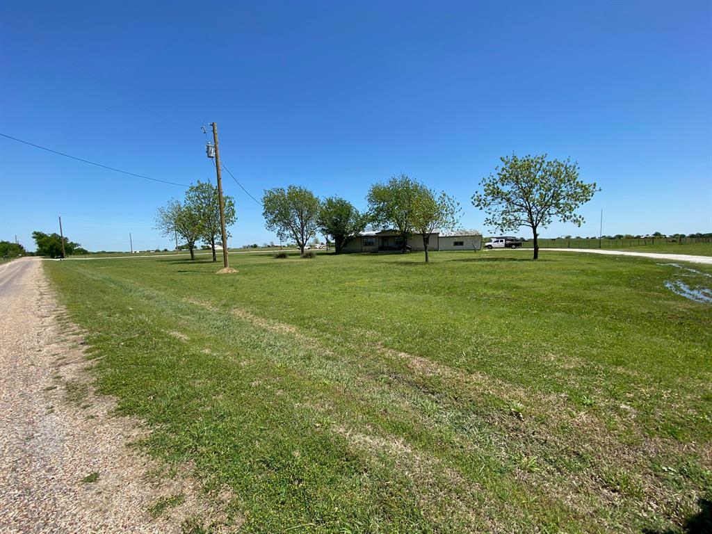 1524 County Road 1107b  Cleburne, Texas 76031 - acquisto real estate best prosper realtor susan cancemi windfarms realtor