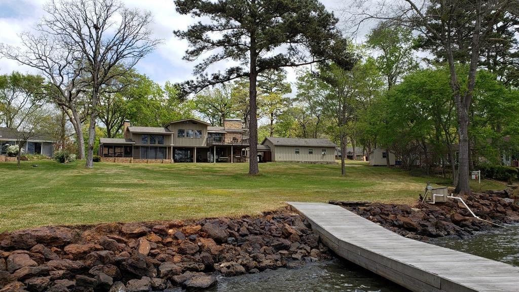 23290 Bay Side Circle, Bullard, Texas 75757 - Acquisto Real Estate best frisco realtor Amy Gasperini 1031 exchange expert