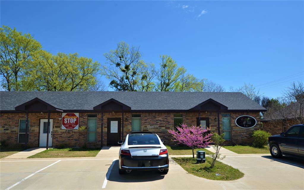 101 Chrissa Drive, Pottsboro, Texas 75076 - acquisto real estate best the colony realtor linda miller the bridges real estate