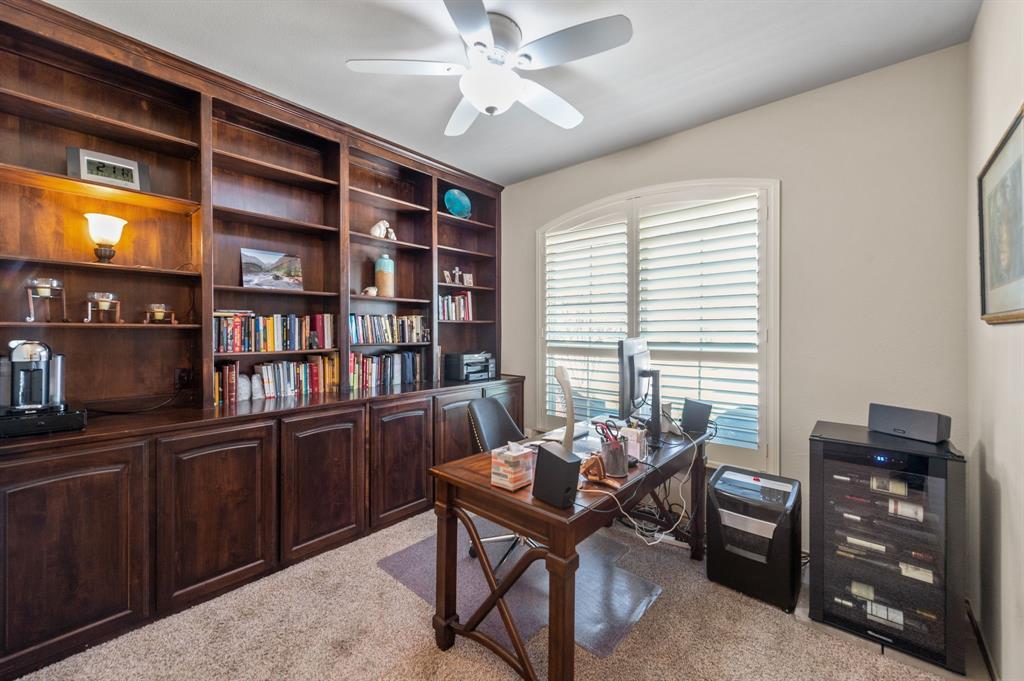 200 Oakmont Drive, Northlake, Texas 76226 - acquisto real estate best allen realtor kim miller hunters creek expert