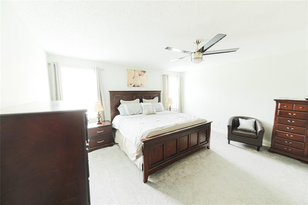5501 Devils River Drive, McKinney, Texas 75071 - acquisto real estate best designer and realtor hannah ewing kind realtor