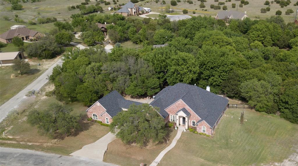 217 Horizon  Circle, Azle, Texas 76020 - acquisto real estate best frisco real estate agent amy gasperini panther creek realtor