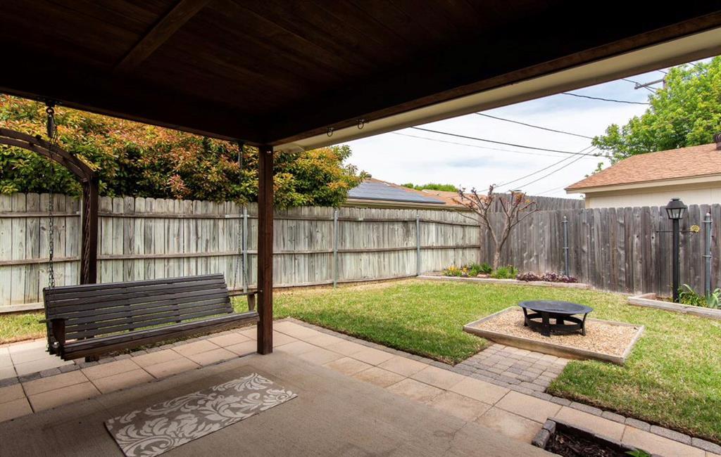 7413 Rhonda  Court, Watauga, Texas 76148 - acquisto real estate best realtor westlake susan cancemi kind realtor of the year