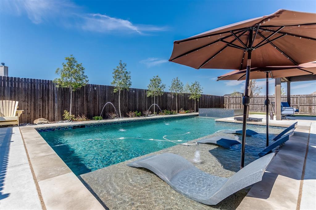139 Acadia Lane, Forney, Texas 75126 - acquisto real estate best negotiating realtor linda miller declutter realtor