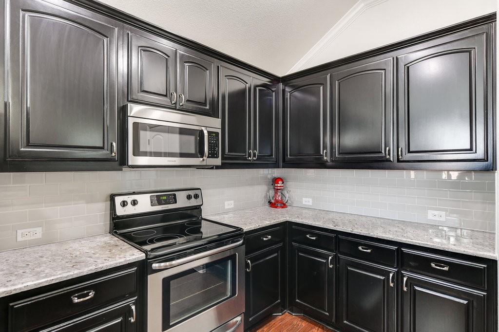 123 Sierra Drive, Waxahachie, Texas 75167 - acquisto real estate best luxury buyers agent in texas shana acquisto inheritance realtor