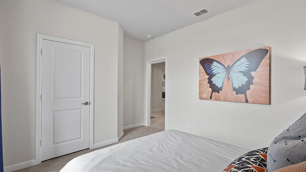 400 REGATTA Azle, Texas 76020 - acquisto real estate best realtor westlake susan cancemi kind realtor of the year