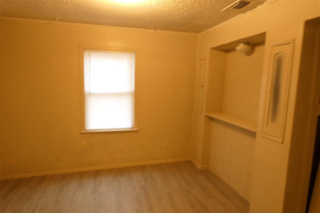 2758 Beech Street, Abilene, Texas 79601 - acquisto real estate best listing listing agent in texas shana acquisto rich person realtor