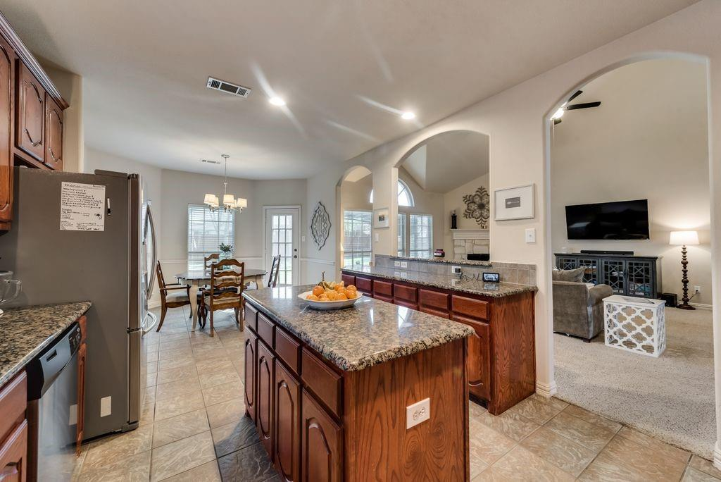 13424 Austin Stone Drive, Haslet, Texas 76052 - acquisto real estate best listing agent in the nation shana acquisto estate realtor