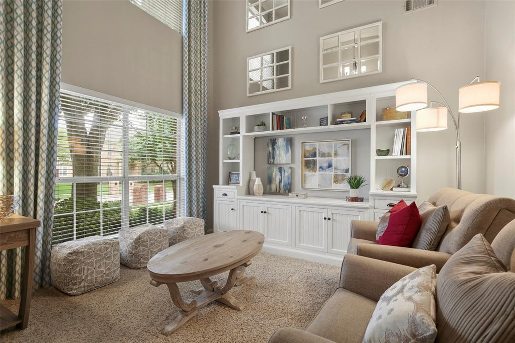 4405 Stromboli Drive, Plano, Texas 75093 - acquisto real estate best allen realtor kim miller hunters creek expert