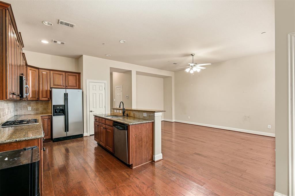 8607 Pauline  Street, Plano, Texas 75024 - acquisto real estate best highland park realtor amy gasperini fast real estate service