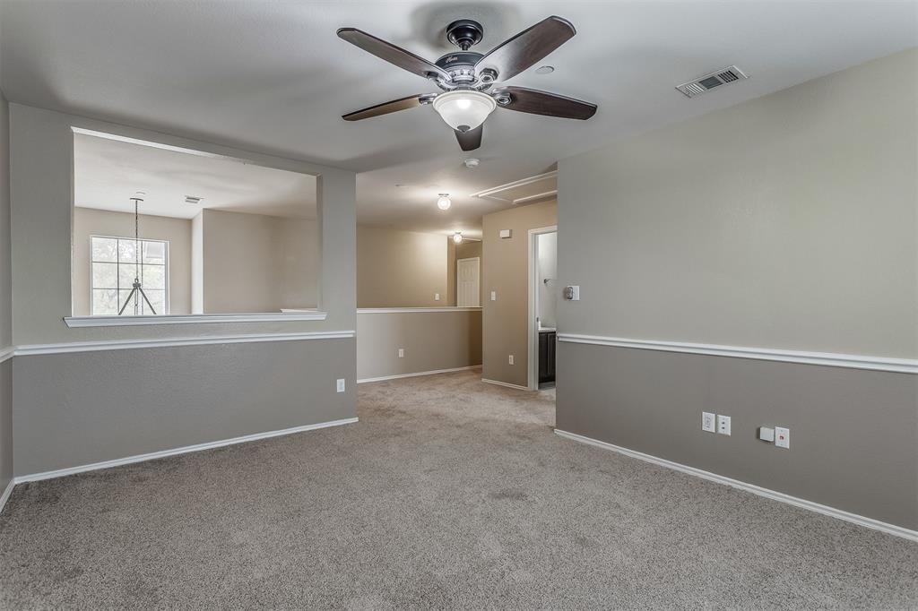 9849 Wilkins  Way, Plano, Texas 75025 - acquisto real estate best listing listing agent in texas shana acquisto rich person realtor