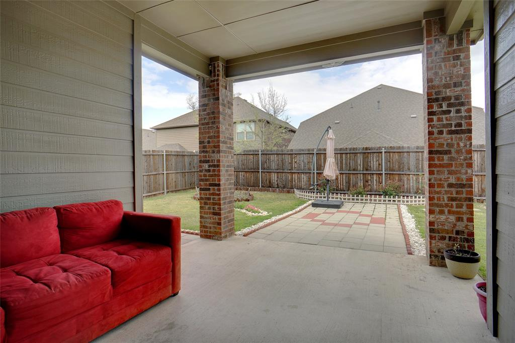 10120 Kemah Place, McKinney, Texas 75071 - acquisto real estate best photo company frisco 3d listings