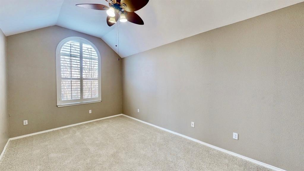 2309 Wooten  Place, Plano, Texas 75025 - acquisto real estate best realtor foreclosure real estate mike shepeherd walnut grove realtor