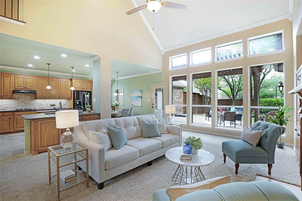 3712 Hibbs  Street, Plano, Texas 75025 - acquisto real estate best real estate company in frisco texas real estate showings