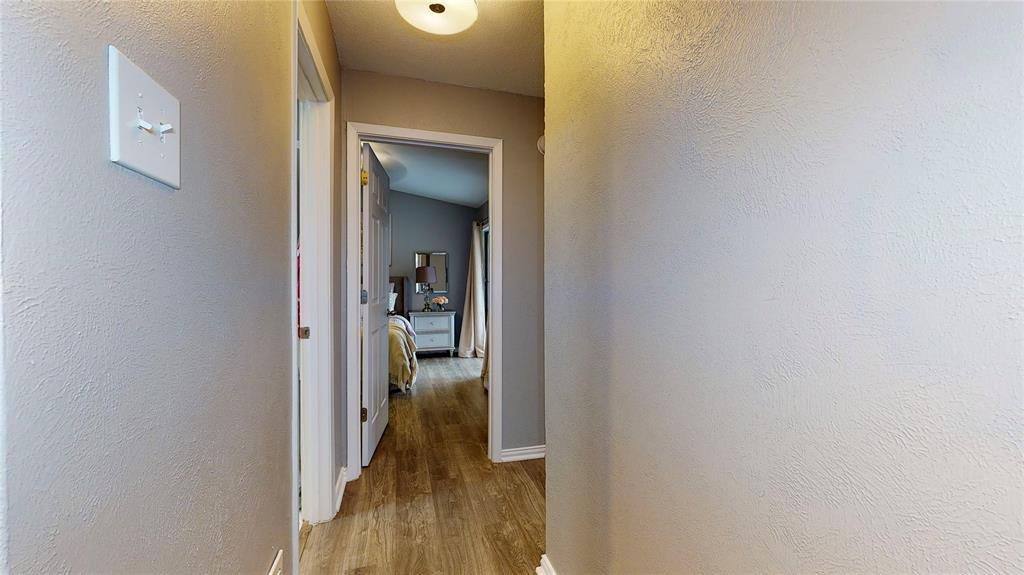6900 Skillman Street, Dallas, Texas 75231 - acquisto real estate best realtor westlake susan cancemi kind realtor of the year