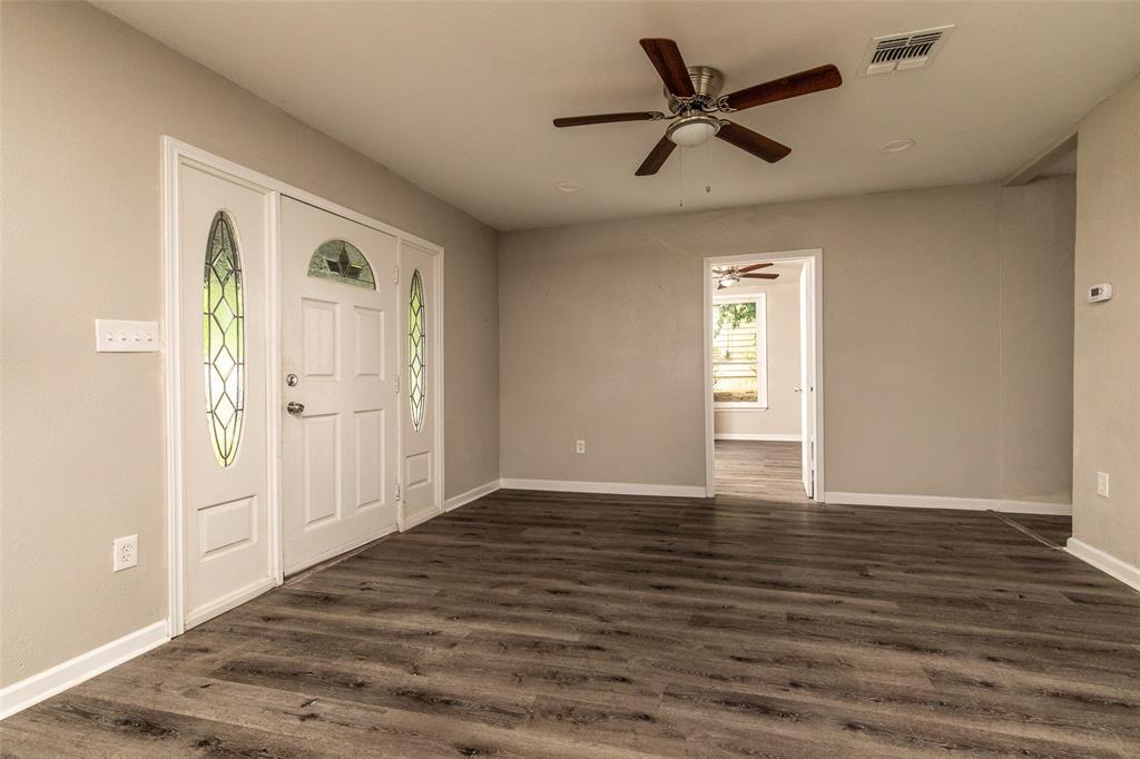 190 Hudson  Street, Newark, Texas 76071 - acquisto real estate best prosper realtor susan cancemi windfarms realtor