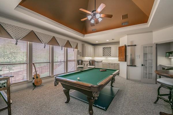 807 Worthing  Court, Southlake, Texas 76092 - acquisto real estate best realtor dfw jody daley liberty high school realtor
