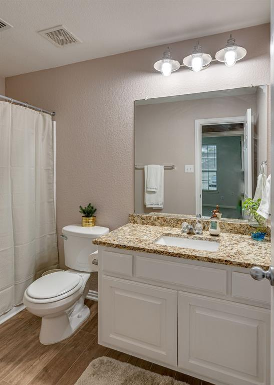 13305 Austin Stone  Drive, Fort Worth, Texas 76052 - acquisto real estate best designer and realtor hannah ewing kind realtor