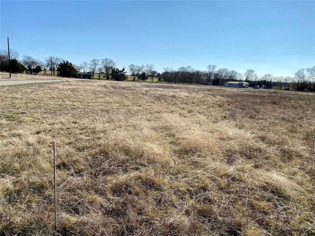 Lot 2 Chicken Field  Road, Whitewright, Texas 75491 - acquisto real estate best celina realtor logan lawrence best dressed realtor