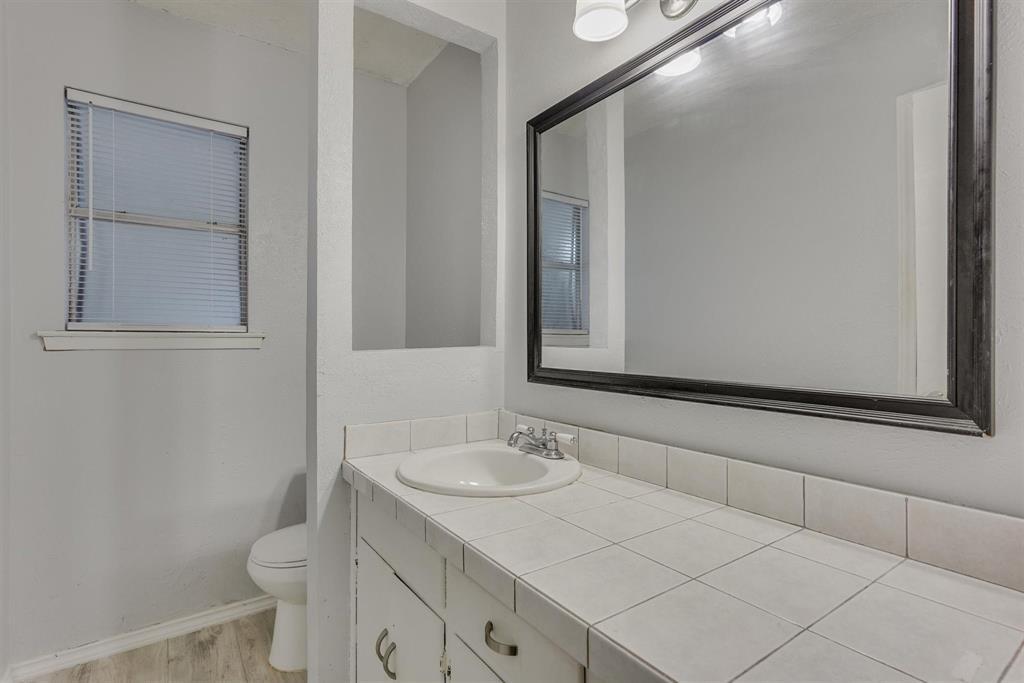 6529 Wooddale  Drive, Watauga, Texas 76148 - acquisto real estate best listing agent in the nation shana acquisto estate realtor