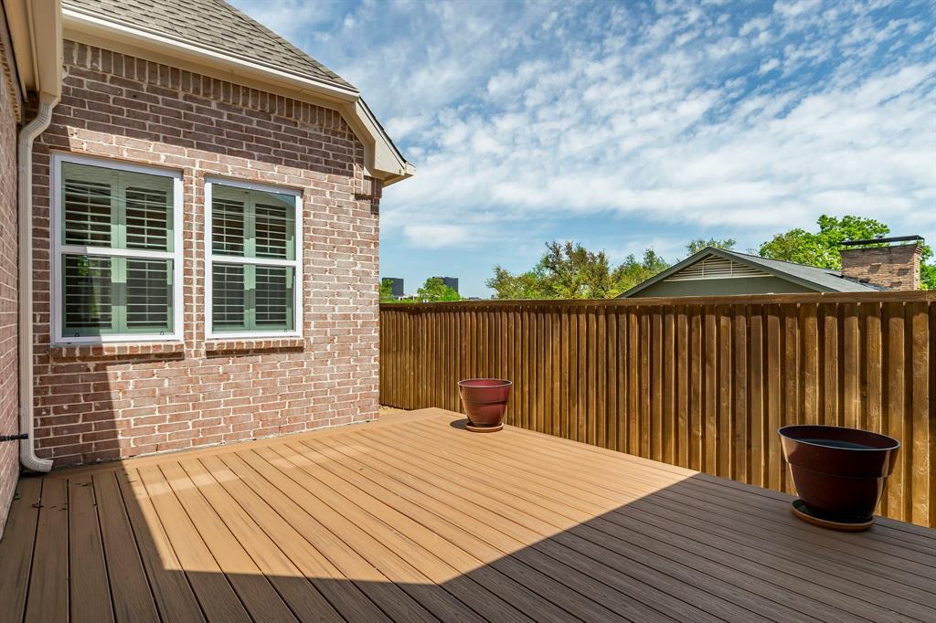 7808 Idlewood  Lane, Dallas, Texas 75230 - acquisto real estate best designer and realtor hannah ewing kind realtor