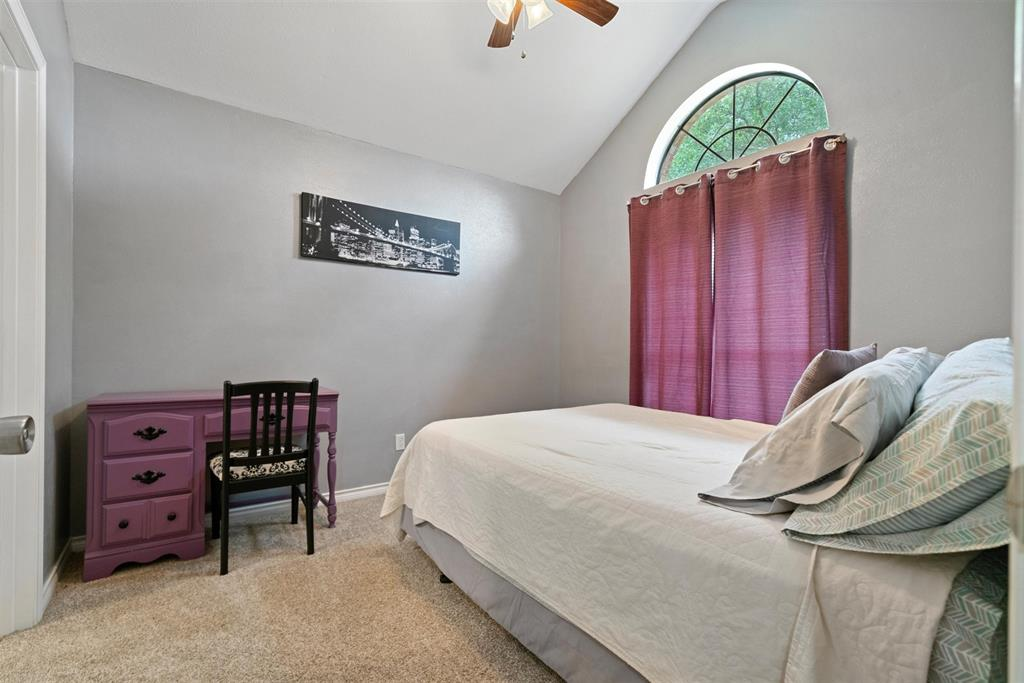 607 Orchard  Lane, Forney, Texas 75126 - acquisto real estate best real estate company in frisco texas real estate showings