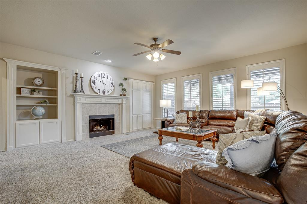 1420 Scarboro Hills  Lane, Rockwall, Texas 75087 - acquisto real estate best celina realtor logan lawrence best dressed realtor