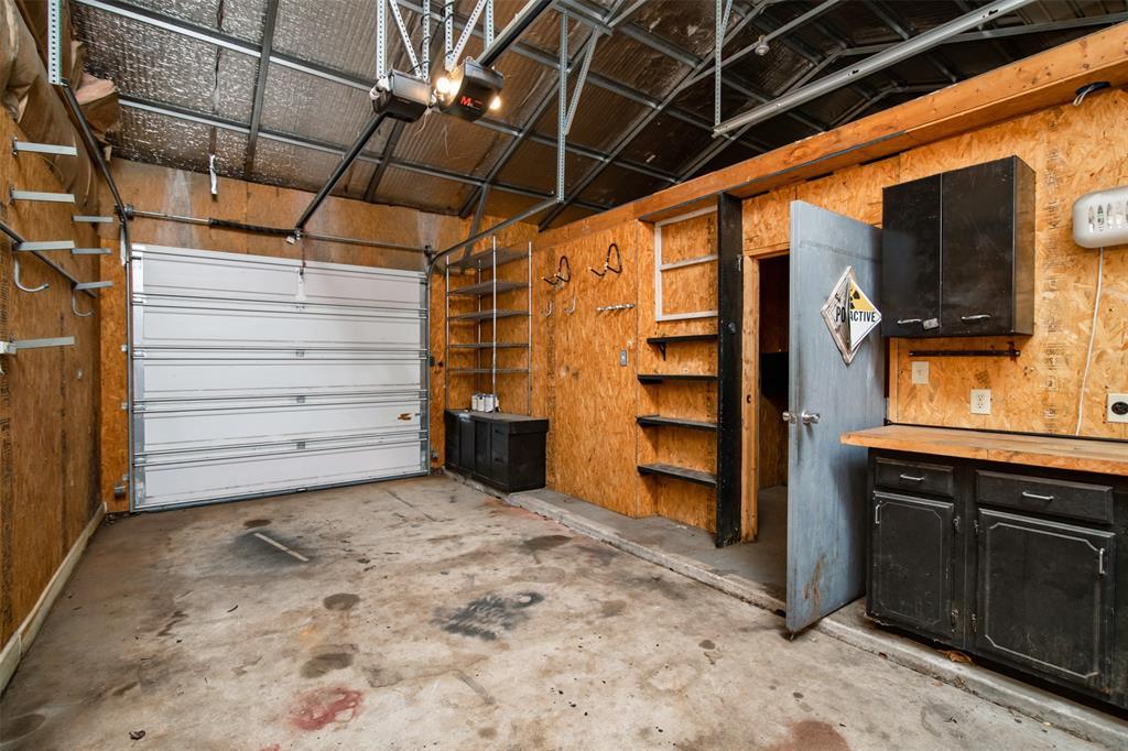500 Ellen  Avenue, Hurst, Texas 76053 - acquisto real estate best frisco real estate agent amy gasperini panther creek realtor