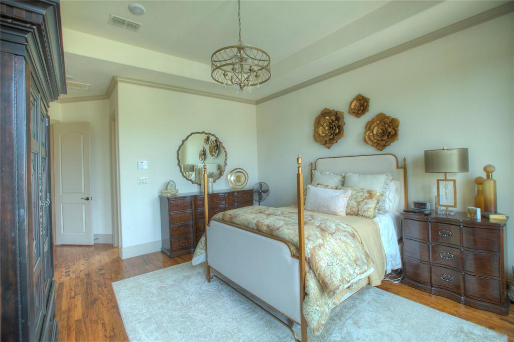 4728 Amble  Way, Flower Mound, Texas 75028 - acquisto real estate best listing photos hannah ewing mckinney real estate expert