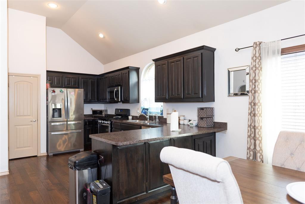12717 Diamond Peak Drive, Fort Worth, Texas 76177 - acquisto real estate best highland park realtor amy gasperini fast real estate service