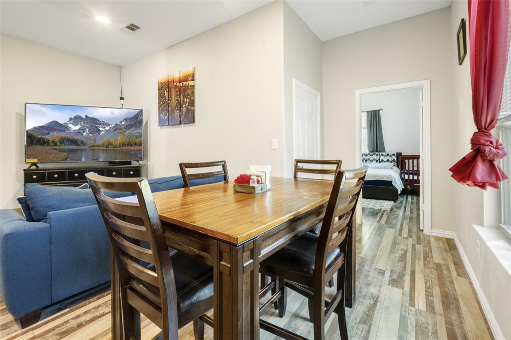 8102 Suetelle  Drive, Dallas, Texas 75217 - acquisto real estate best new home sales realtor linda miller executor real estate