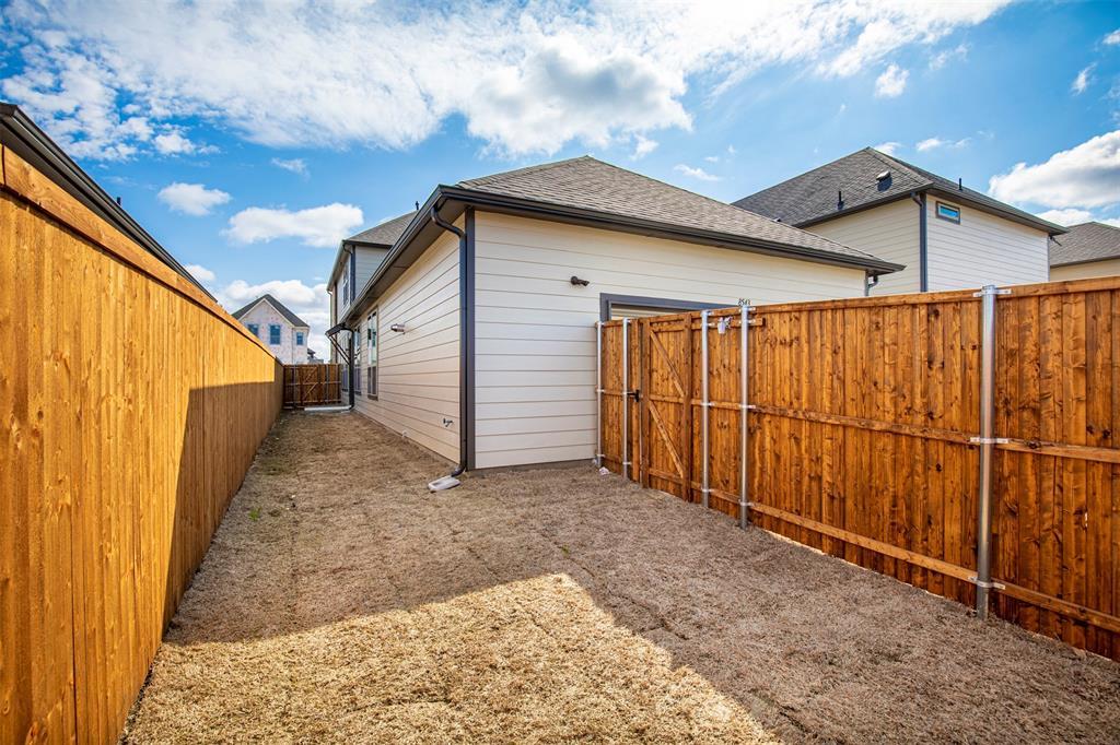 8543 Ottowa Ridge, Frisco, Texas 75034 - acquisto real estate best luxury home specialist shana acquisto
