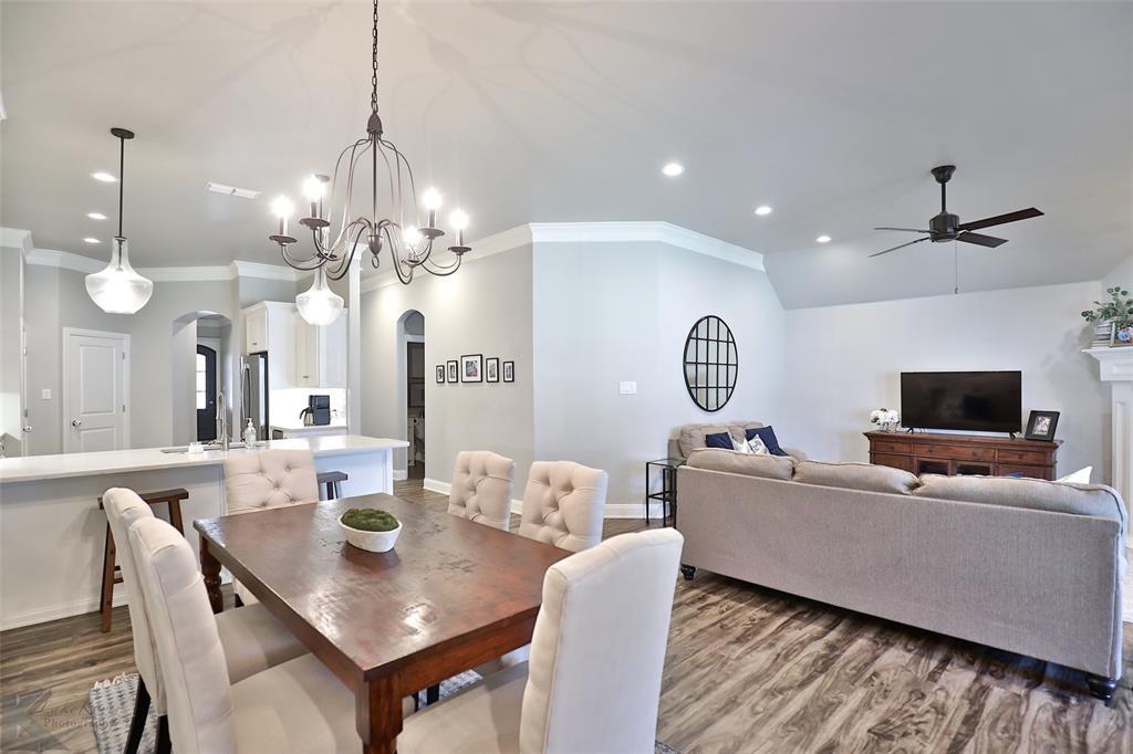 5750 Legacy  Drive, Abilene, Texas 79606 - acquisto real estate best listing listing agent in texas shana acquisto rich person realtor