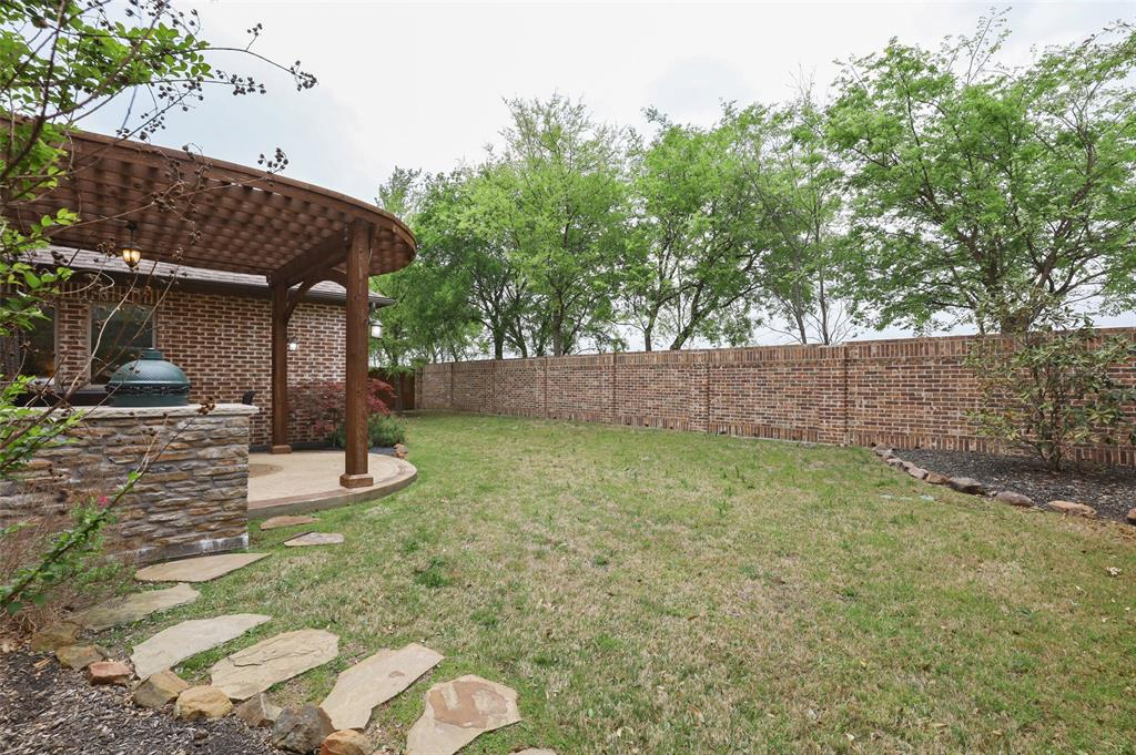 3590 Hickory Grove  Lane, Frisco, Texas 75033 - acquisto real estate agent of the year mike shepherd