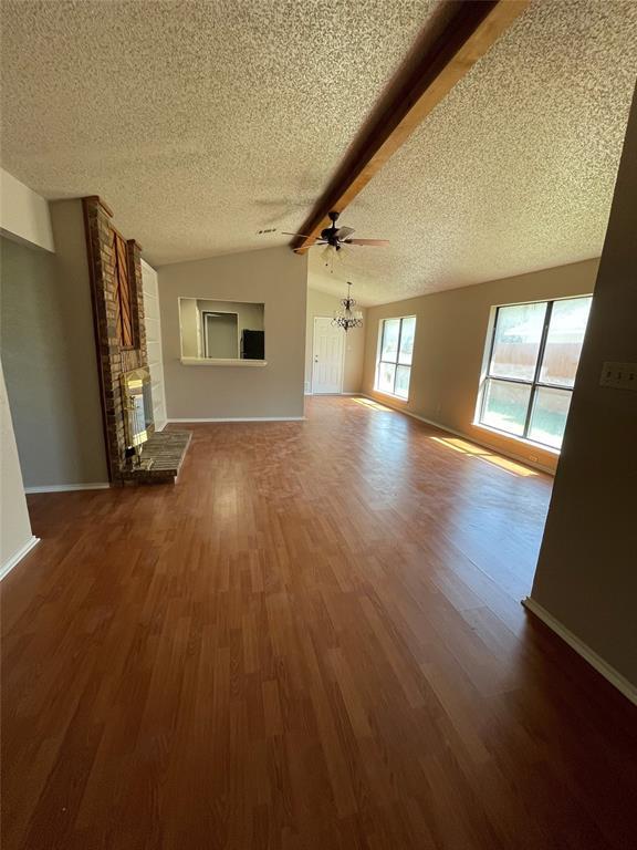 1152 Hemlock Drive, DeSoto, Texas 75115 - acquisto real estate best celina realtor logan lawrence best dressed realtor