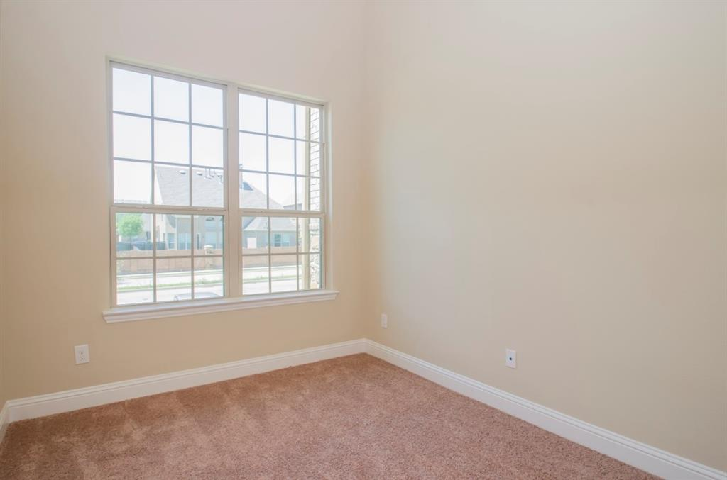 919 Whitehall  Drive, Richardson, Texas 75081 - acquisto real estate best realtor dfw jody daley liberty high school realtor