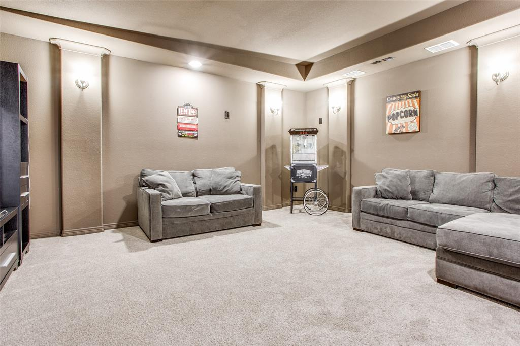 3613 Noontide Celina, Texas 75009 - acquisto real estate nicest realtor in america shana acquisto