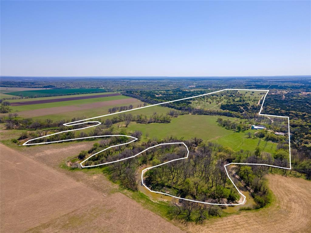 1033 County Road 305 Jonesboro, Texas 76538 - Acquisto Real Estate best plano realtor mike Shepherd home owners association expert