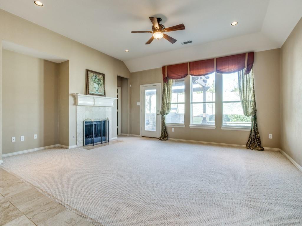 615 Quail Run  Drive, Murphy, Texas 75094 - acquisto real estate best celina realtor logan lawrence best dressed realtor