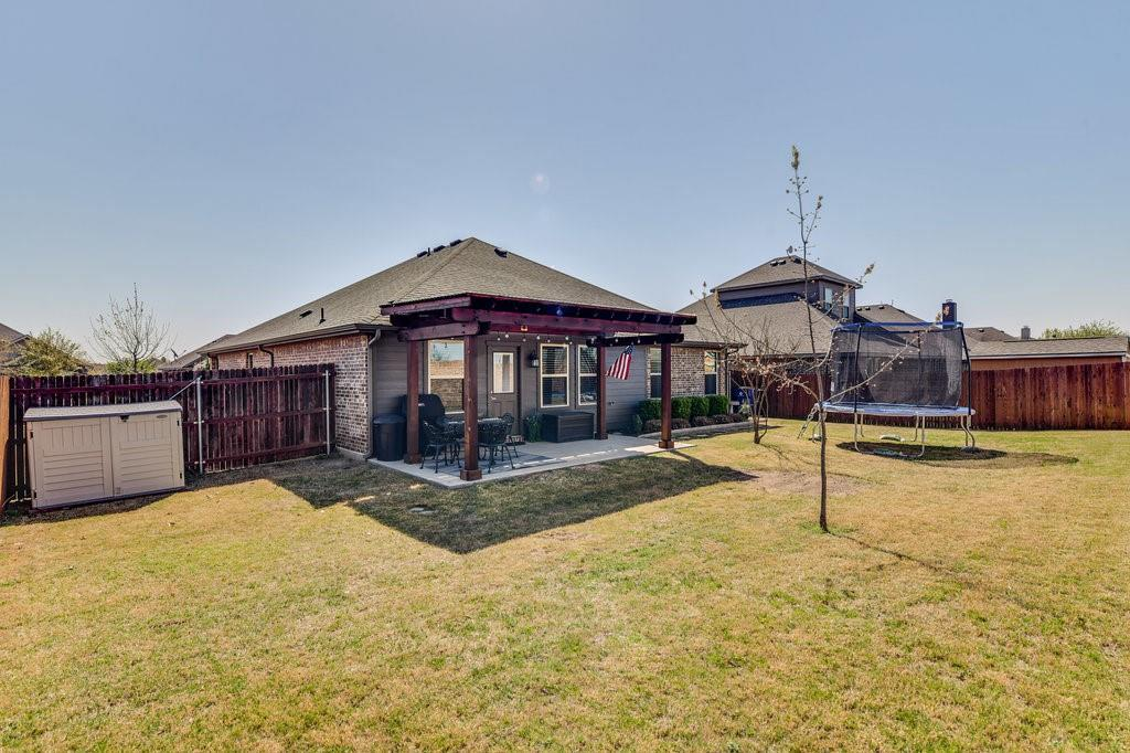 123 Sierra Drive, Waxahachie, Texas 75167 - acquisto real estate best frisco real estate agent amy gasperini panther creek realtor