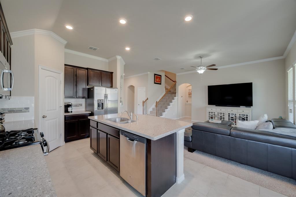 14620 Viking Lane, Fort Worth, Texas 76052 - acquisto real estate best highland park realtor amy gasperini fast real estate service