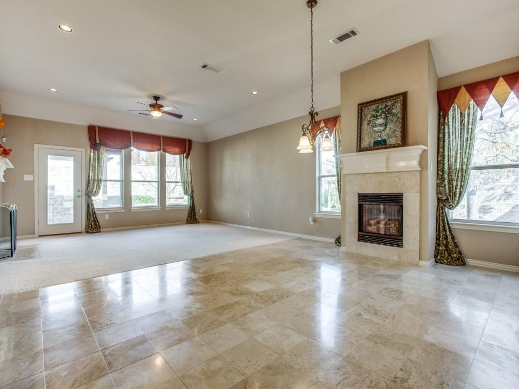 615 Quail Run  Drive, Murphy, Texas 75094 - acquisto real estate best highland park realtor amy gasperini fast real estate service