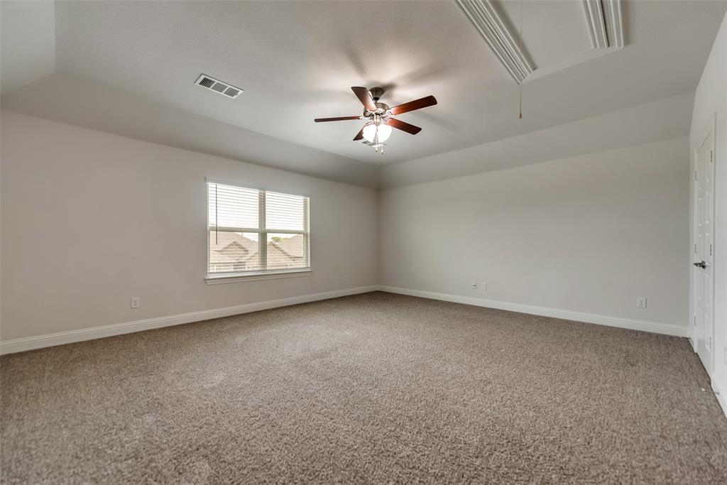 6101 Brunswick  Drive, Aubrey, Texas 75009 - acquisto real estate best realtor westlake susan cancemi kind realtor of the year