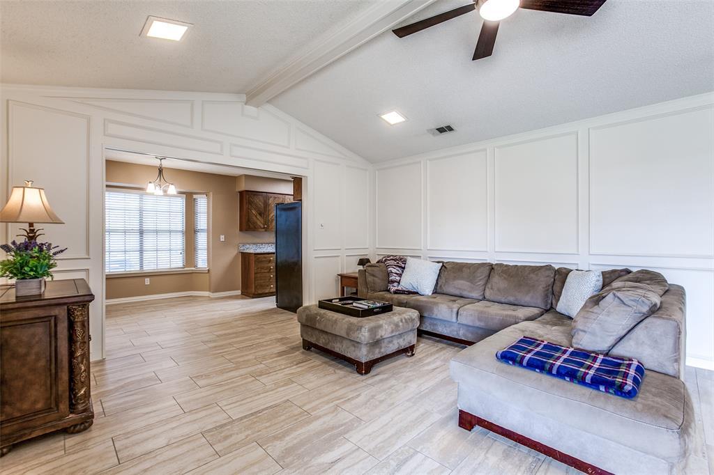 912 Berkeley  Drive, Richardson, Texas 75081 - acquisto real estate best prosper realtor susan cancemi windfarms realtor