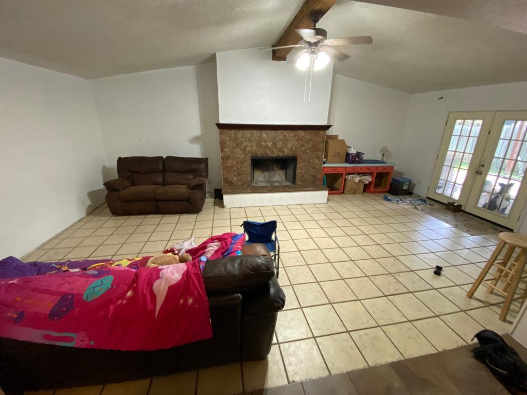 316 Southern Avenue, Saginaw, Texas 76179 - acquisto real estate best the colony realtor linda miller the bridges real estate