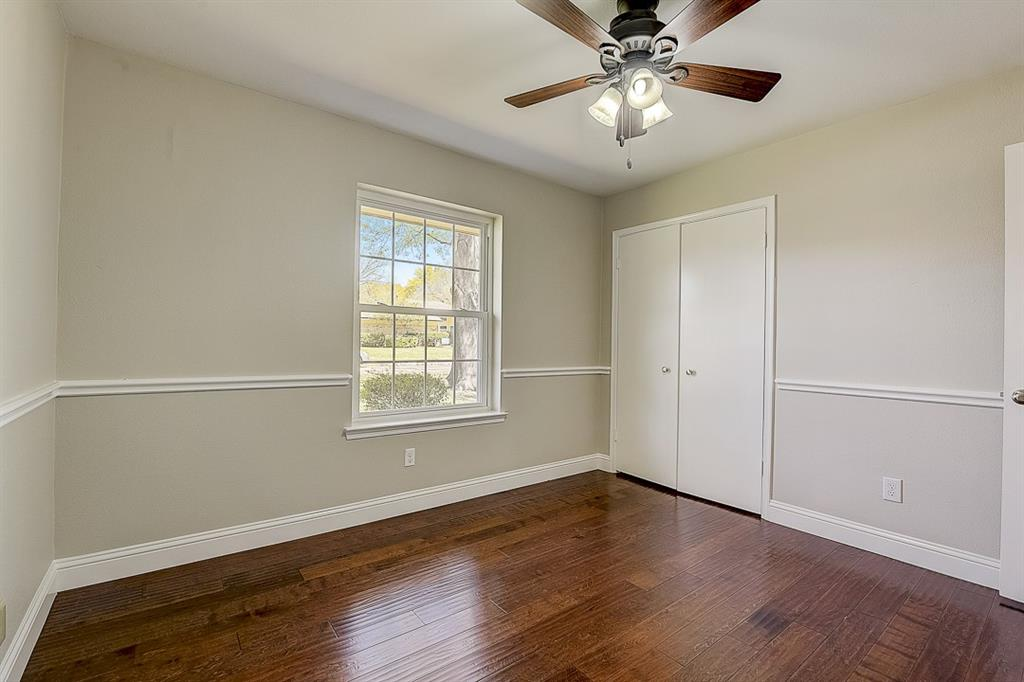 1810 Vassar Drive, Richardson, Texas 75081 - acquisto real estaet best boutique real estate firm in texas for high net worth sellers