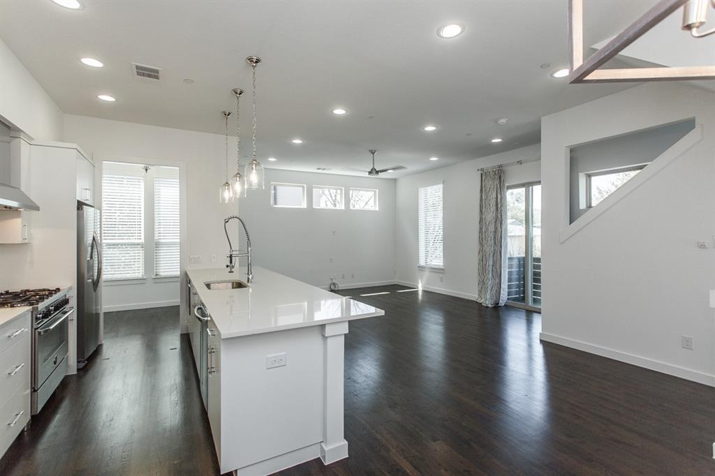 1910 Euclid  Avenue, Dallas, Texas 75206 - acquisto real estate best frisco real estate broker in texas for high net worth buyers