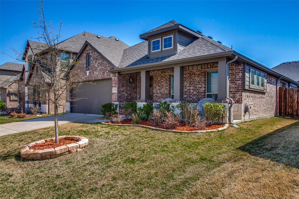 1975 Bernard Drive, Princeton, Texas 75407 - Acquisto Real Estate best mckinney realtor hannah ewing stonebridge ranch expert