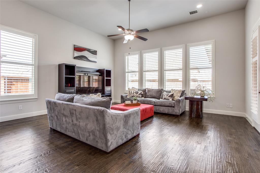 3613 Noontide Celina, Texas 75009 - acquisto real estate best designer and realtor hannah ewing kind realtor